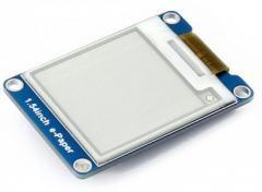 Фото 1/5 1.54inch e-Paper Module