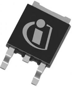 IPD80R2K0P7ATMA1