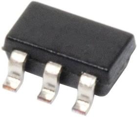 ADP121-AUJZ15R7, LDO Regulator Pos 1.5V 0.15A 5-Pin TSOT T/R