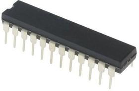 DAC8248FPZ, DAC 2-CH R-2R 12-bit 24-Pin PDIP N Tube