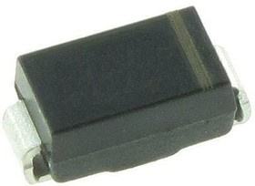 P6SMB300A