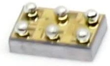 SN74LVC1T45YZPR