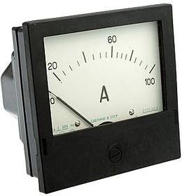 Э365-3 100А (500ГЦ)