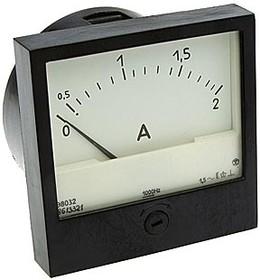 Э8032 2А (1000ГЦ)