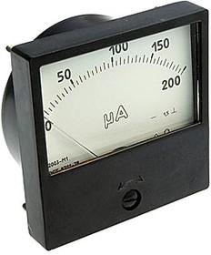 М2003 200МК
