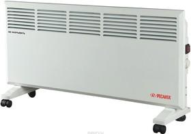 Фото 1/2 ОК-2500, Конвектор, напряжение 220-230В, 50Гц, крепление на стенку + на ножках , 1250/2500 Вт, защита от пере
