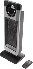Фото 1/2 ТВК-3, Тепловентилятор, тип керамический,Режимы 1200/2000 Вт, защита от перегрева, режим поддержания темпер