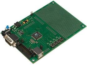 LDM-SAM7X128