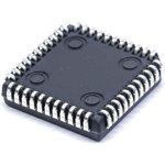 Фото 7/7 AT89S8253-24JU, Микроконтроллер 8-Бит, 8051, 24МГц, 12КБ Flash [PLCC-44]