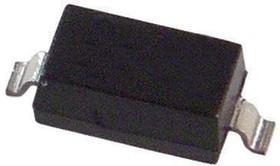 MMSZ4713T1G, Zener Diode Single 30V 5% 500mW 2-Pin SOD-123 T/R