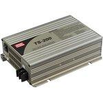 Фото 2/5 TS-200-248B, DC/AC инвертор, 200Вт, вход 48В, выход 230В(преобразователь автомобильный)