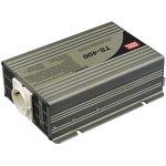 Фото 2/4 TS-400-248B, DC/AC инвертор, 400Вт, вход 48В, выход 230В(преобразователь автомобильный)