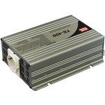 Фото 3/4 TS-400-224B, DC/AC инвертор, 400Вт, вход 24В, выход 230В(преобразователь автомобильный)