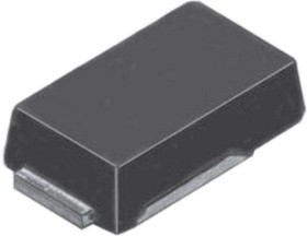 SS2P5HM3/84A, Diode Schottky 50V 2A Automotive 2-Pin DO-220AA T/R