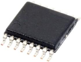 ADUM3400CRWZ, Digital Isolator CMOS 4-CH 90Mbps 16-Pin SOIC W Tube