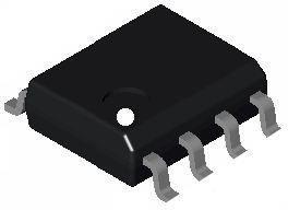 HCPL2630S