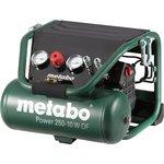 Компрессор METABO Power 250-10 W OF (601544000) поршневой ...