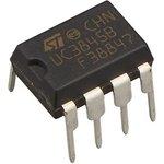 Фото 6/9 UC3845BN, Токовый ШИМ-контроллер [DIP-8]