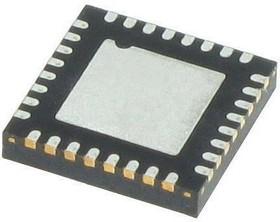 MC100EP445MNG