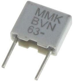 MMK5393J63J01L4BULK