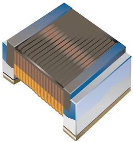CW201212-18NJ, Inductor RF Wirewound 0.018uH 5% 250MHz 50Q-Factor Ceramic 0.6A 0.2Ohm DCR 0805 T/R