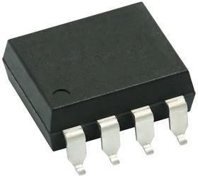 HCPL-2630-500E