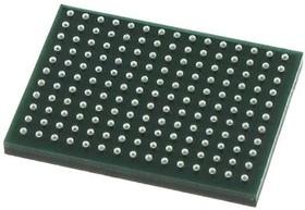 CY7C1415KV18-250BZXI, SRAM Chip Sync Dual 1.8V 36M-bit 1M x 36 0.45ns 165-Pin FBGA Tray