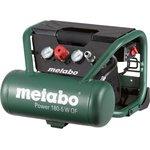 Компрессор METABO Power 180-5 W OF (601531000) поршневой ...