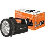 Фонарь TDM SQ0350-0009 ''прожектор'' светодиодный 12 ...