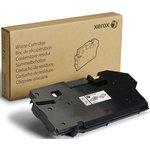 Контейнер отработки Xerox 108R01416 для Phaser 6510/WC 6515