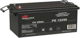 АКБ Prometheus PE 12250