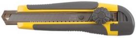 10255, Нож строительный