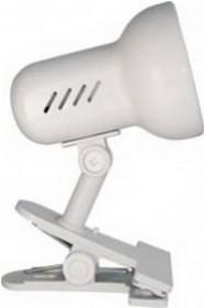 H-035 С01, Лампа настольная