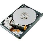 Жесткий диск Toshiba SAS 3.0 1200Gb AL15SEB120N (10500rpm) ...