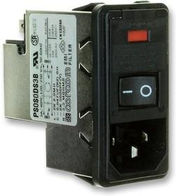 Current Sense Resistors SMD 1//8watt .75ohms 1/% 100ppm 5 pieces