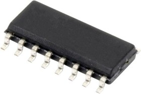 SMP04ESZ-REEL, Sample and Hold 4-CH 11us 16-Pin SOIC N T/R