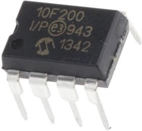 PIC10F200-I/P