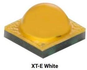 XTEAWT-E0-0000-00000BLE3, (XTEAWT-E0- CRTM-00000BLE3)
