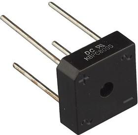 KBPC8005