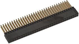 M20-6103245