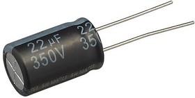SH350M0022B5S-1320