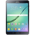 Планшет SAMSUNG Galaxy Tab S2 SM-T719, 3Гб, 32GB, 3G, 4G ...