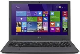 "Ноутбук ACER Aspire E5-573G-P3FV, 15.6"", Intel Pentium 3556U, 1.7ГГц, 4Гб, 500Гб, nVidia GeForce GF 920M - 2048 Мб (NX.MVMER.103)"