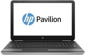 "Ноутбук HP Pavilion 15-aw027ur, 15.6"", AMD A9 9410, 2.9ГГц, 8Гб, 1000Гб, AMD Radeon R7 M440 - 2048 Мб, DVD-RW, Windows 10 (X5B82EA)"