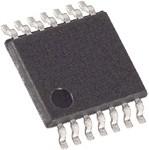 Фото 1/2 AD8669ARUZ, Dual 16V Low Power, Low Noise CMOS AMP