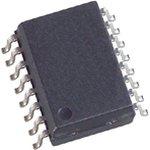 Фото 4/4 ADG509FBRNZ, 8-канальный аналоговый мультиплексор