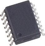 ADM3202ARN