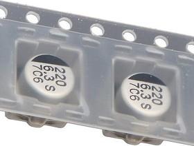 CB006M0220RSD-0605