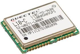 L10-C