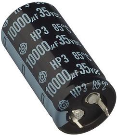 HP31V103MRXS6